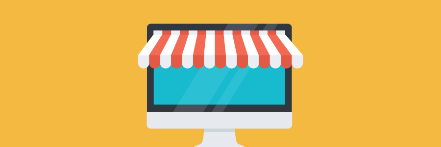 Top 10 Tools for Starting an Online Store