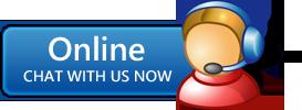chat meet online thesaurus