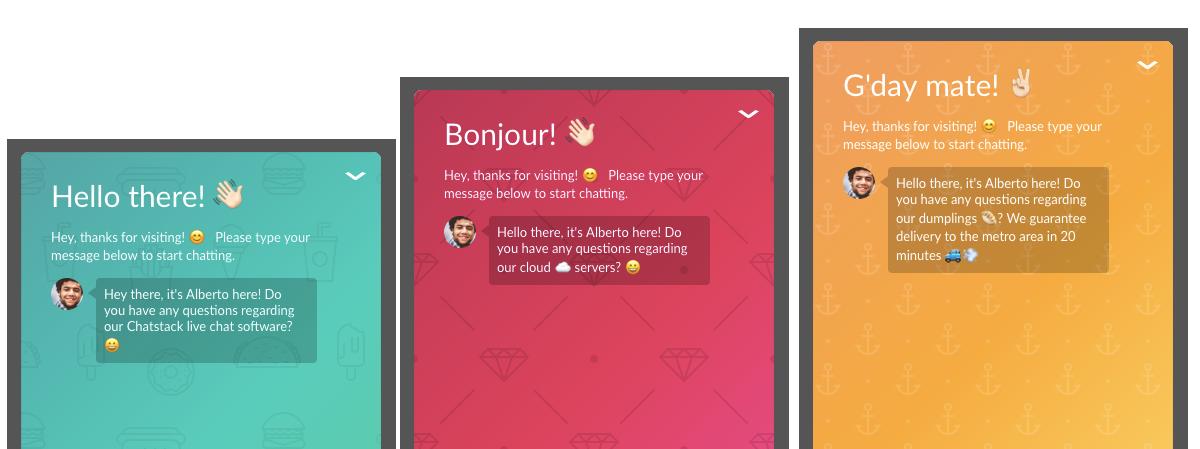 Windows live messenger chat offline